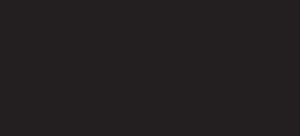 Logo Muzuem